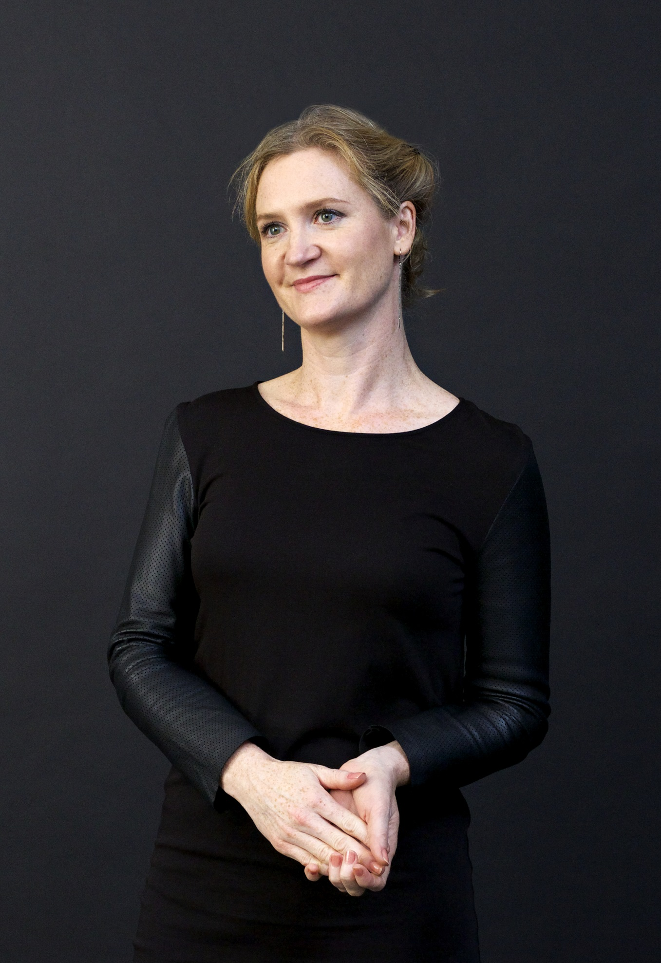 Nicola-Rutt-med