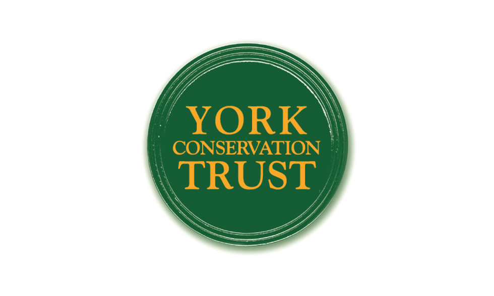 conservationtrust