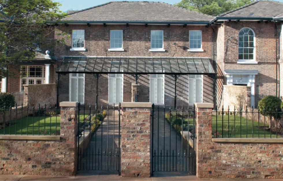 Ashfield-house-image