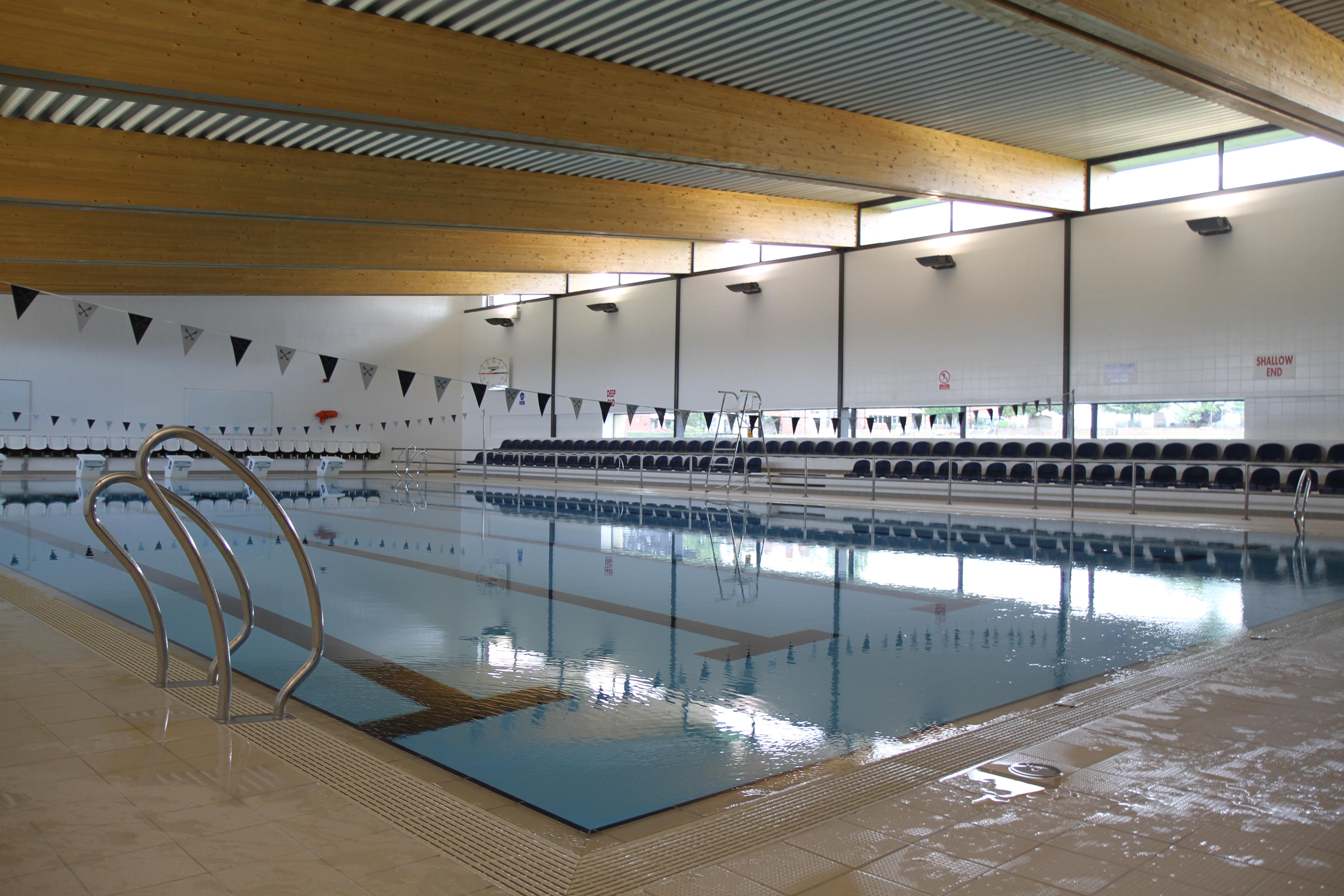 st peters pool-IMG_8792