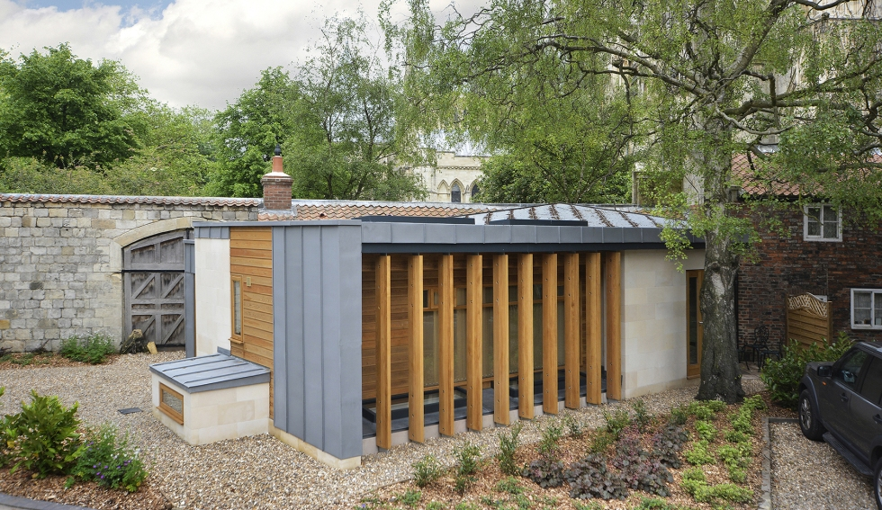 Purey Cust Garden House1_2015