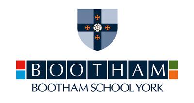 Bootham_School_Logo