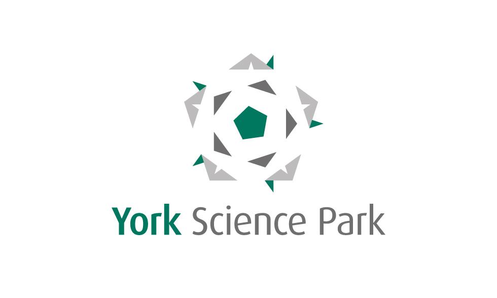 YorkSciencePark